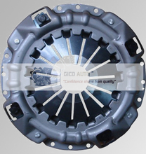 Clutch Cover MFC586 MITSUBISHI G300C001