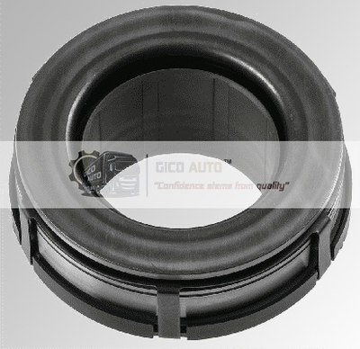 Releaser Bearing 3151000651 / 3151 000 651 DAF IVECO GRB036