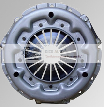 Clutch Cover MFC528 MITSUBISHI G260C002