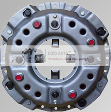 Clutch Cover ISC598 ISUZU G278C005