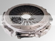 Clutch Cover 3482 081 031 / 3482081031 MERCEDES-BENZ DAF G430C042