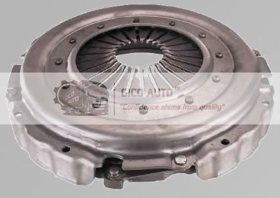 Clutch Cover 3482123839 / 3482 123 839 DAF IVECO G395C005