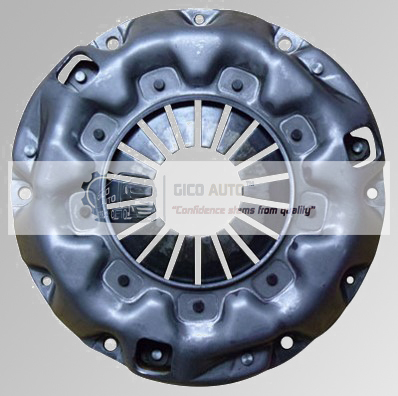 Clutch Cover NSC594 NISSAN G200C004