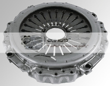 Clutch Cover 3482000691 / 3482 000 691 RENAULT TRUCKS G430C041