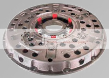 Clutch Cover 1882226533 / 1882 226 533 VOLVO G420C004