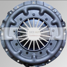 Clutch Cover MFC531 MITSUBISHI G240C010