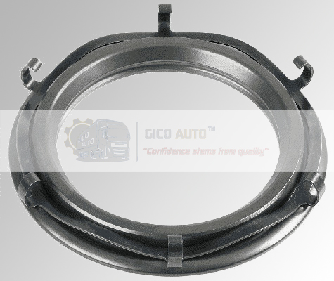 Backing Ring 3180007000 / 3180 007 000 SCANIA GBR001