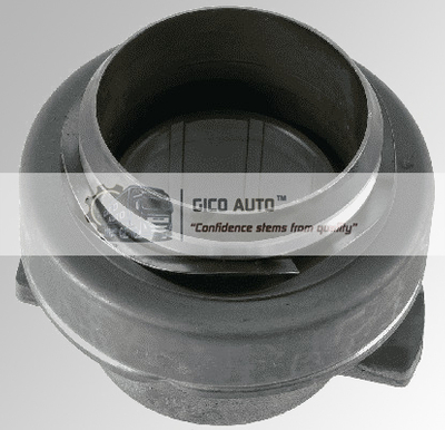 Releaser Bearing 3151000151 / 3151 000 151 SCANIA GRB029