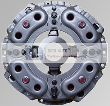 Clutch Cover HNC519 HINO G325C002