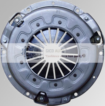 Clutch Cover NSC597 NISSAN G215C003