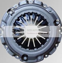 Clutch Cover NSC643 NISSAN G250C005