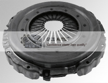 Clutch Cover 3482000664 / 3482 000 664 MAN G395C002