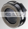 Releaser Bearing 3151000395 / 3151 000 395 RENAULT TRUCKS SCANIA MAN KING LONG IVECO DAF GRB030