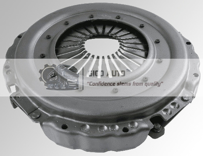 Clutch Cover 3482000474 / 3482 000 474 DAF KAMAZ G395C001