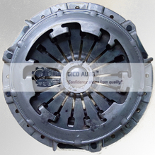 Clutch Cover ISC605 ISUZU G275C001