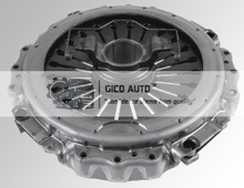 Clutch Cover 3483034032 / 3483 034 032 VOLVO G430C003