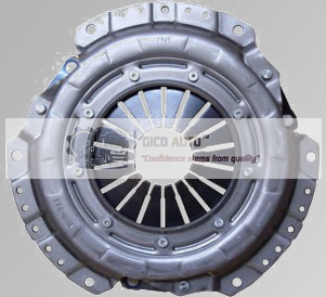 Clutch Cover ISC564 ISUZU G240C007