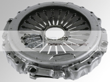 Clutch Cover 3482000572 / 3482 000 572 IVECO G430C018