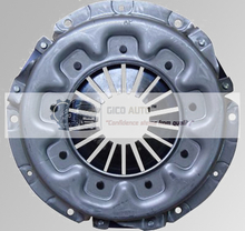 Clutch Cover NSC907 NISSAN G240C005